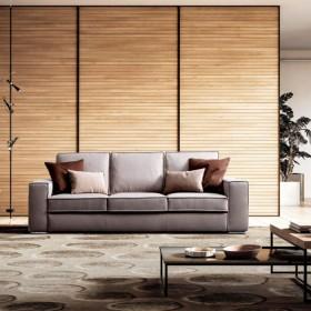 copy of Icaro Sofa