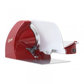 Home Line 250 Red