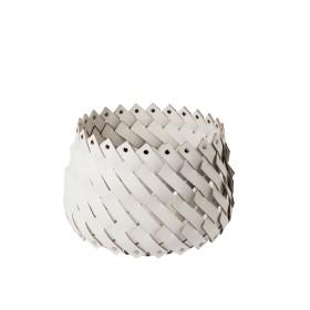 Almeria basket small