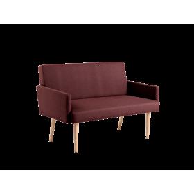 Sofa 2 seater Reden