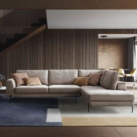 Voyage Sofa