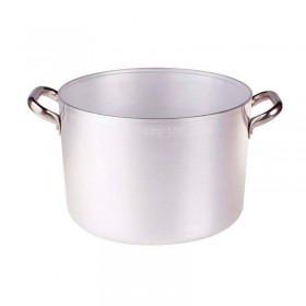 Very high casserole 28cm