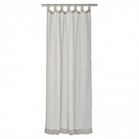 Cheryl curtain 220x140 cm.