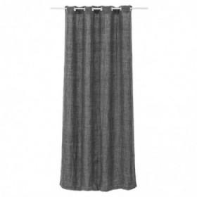 Rikke curtain 220x140 cm.