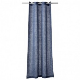 Dalila curtain 220x140 cm.