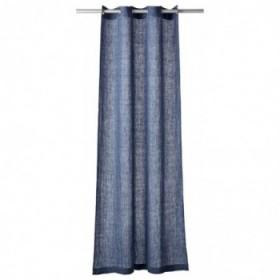Dalila curtain 250x140 cm.