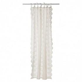 Adena curtain 220x160 cm.