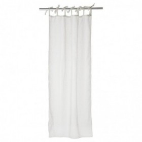 Livena curtain 250x140 cm.
