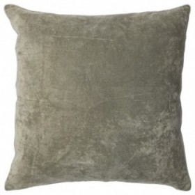 Ediana cushion green bay...