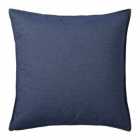 Griselle cushion indigo...