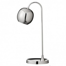 Celeste table lamp 51 cm.