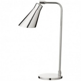 Marcolia table lamp 53 cm.