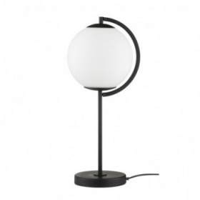 Hokona table lamp 50 cm.