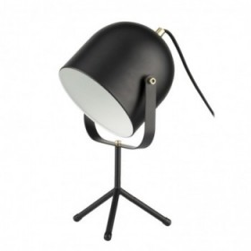 Maro table lamp 34 cm.