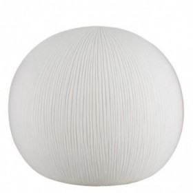Hikari table lamp 36 cm.