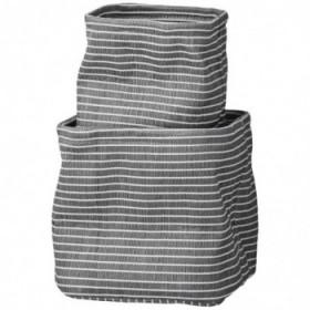 Kayra basket set