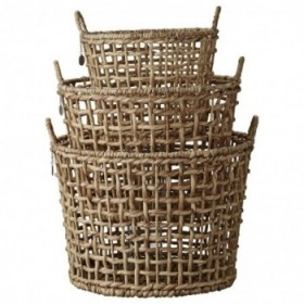 Mai basket set