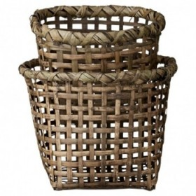 Fabiola basket set