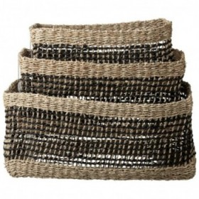 Faila basket set