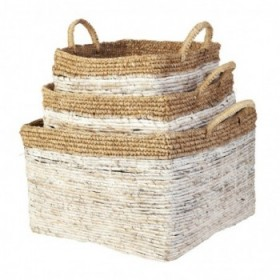 Alessandra basket set