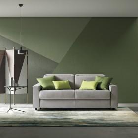 Barbados Sofa bed