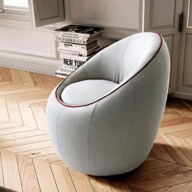 Britney Armchair