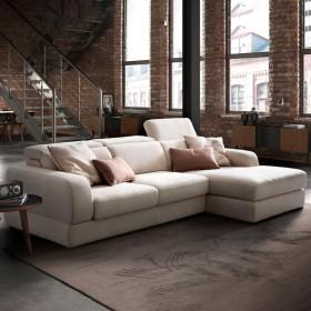 Graffiti Sofa