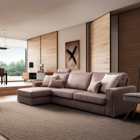 Icaro Sofa