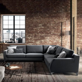 Vincent sofa