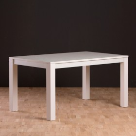 Sabine table