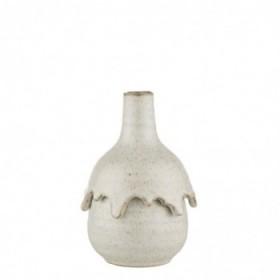 Helsia vase pure cashmere...
