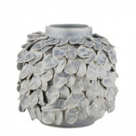 Stina vase tradewinds 17 cm.