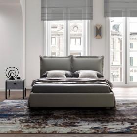 Catlin Bed
