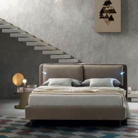 Cortina Bed