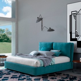 Fris Bed