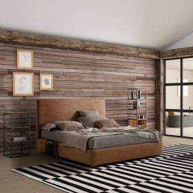 Illy Bed