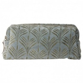 Rishia cosmetic bag 31x13 cm.
