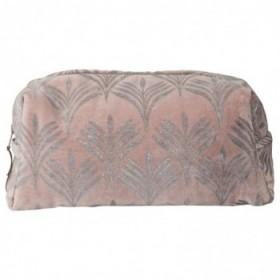 Rishia cosmetic bag 31x13 cm.