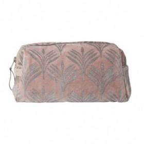 Rishia cosmetic bag 25x10 cm.