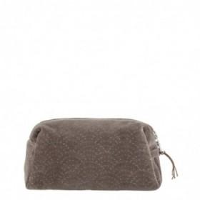 Ginia cosmetic bag 21x9 cm.