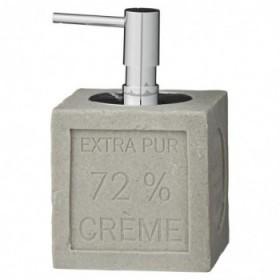Helen dispenser cement 13,5...