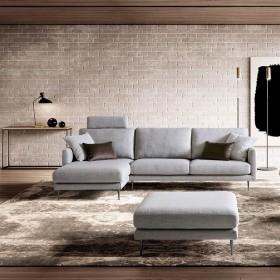Tidy Sofa