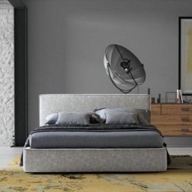 Ipanema Bed