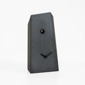 Monolith bronze