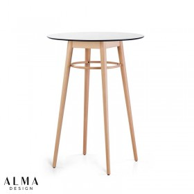 Virna Table