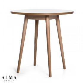 Virna Table small