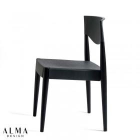Virna Chair