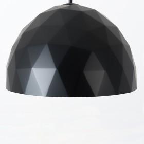 Ceiling Lamp LEONARD L -...