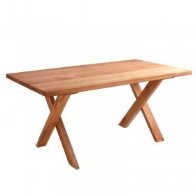Mavet 180 Solid Wood