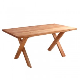 Mavet 160 Solid Wood